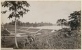 KITLV - 11806 - Water reservoir at Singapore - circa 1890.tif