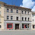 KM Bautzner Str 15.jpg