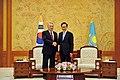 KOCIS Korea-Kazakhstan summit (4553298007).jpg