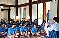 KOCIS Korea Changgyeonggung 20130608 02 (9019790869).jpg