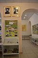 KPI Polytechnic Museum DSC 0044.jpg