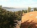KULELİDEN BOĞAZİÇİ... - panoramio.jpg