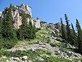Ka Crvenoj Gredi - panoramio (2).jpg