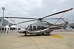Kaan Air, TC-HKU, Agusta-Westland AW-139 (45253013571).jpg