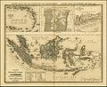 KaartNederlandsekolonien.jpg