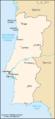 Kaart Portugal.png