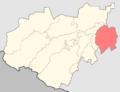Kabardino-Balkarya Tersky rayon.png