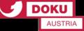 Kabel eins Doku Austria 2016.png
