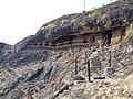 Kadia Dungar Caves 1.jpg