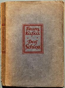 Filmische und Fotografische Einflüsse in Kafkas Werk: Textanalyse Der Verschollene (German Edition)