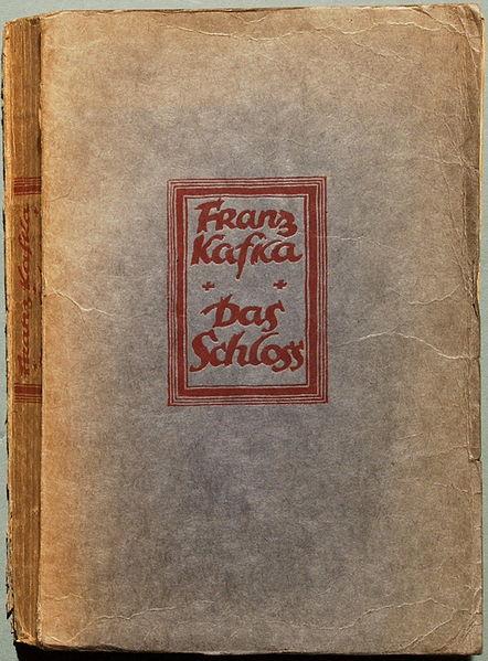 442px-Kafka_Das_Schloss_1926.jpg