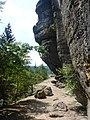 Kahnsteinboofe im Nationalpark Sächsischen Schweiz.jpg