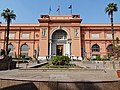 Kairo Ägyptisches Museum 07.jpg
