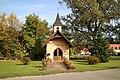 Kaiserwald Kapelle.jpg