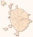 Kalininskaya map.PNG