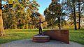 Kaljo Kiisk Monument.jpg