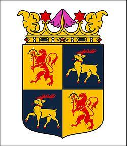Kalmar nation, Lund – Wikipedia
