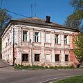 Kaluga 2013 Vorobyevskaya 19 05RT.jpg