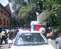 Kamala Surayya Funeral Sahitya Akademi Image216.jpg