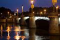 Kamenoostrovsky Bridge 1.jpg