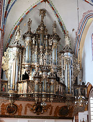 Kamien Pomorski katedra organy (1a).jpg