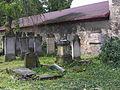 Kamienna Góra, cmentarz żydowskiPICT6593.JPG