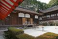 Kamo-wakeikazuchi-jinja21n4272.jpg