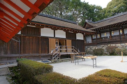 Kamo-wakeikazuchi-jinja21n4272