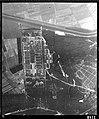 Kamp Vught 13-9-1944.jpg