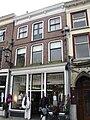 Kampen - Broederstraat 19.jpg