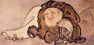 Kanō Michinobu
