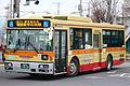 Kanachu PKG-AA274KAN.JPG
