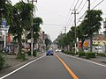 Kanagawa Route 52 -02.jpg