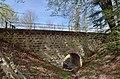 Kanalbrücke Nützling 2 (02).jpg