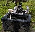 Kanazawa 2008-04-14 (2440238266).jpg