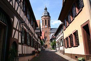 Kandel Turmgasse2005.jpg