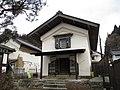 Kanno house dozo4.jpg