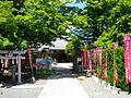 Kannon-in (Kiryu).JPG
