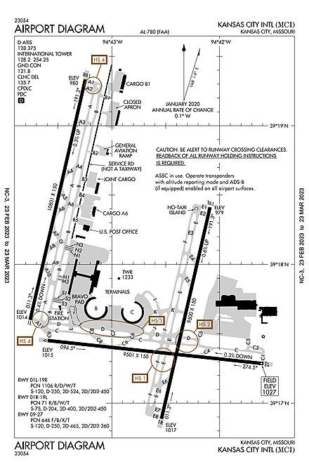 kci airport terminal map Kansas City International Airport Wikiwand kci airport terminal map