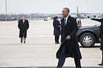 Kansas National Guard bids farewell to president 150122-A-AH844-579.jpg