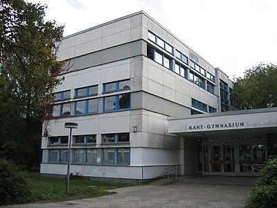Kant-gymn-spandau.jpg
