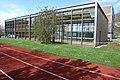 Kantonsschule Baden Fritz Haller 02.jpg
