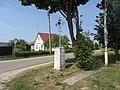 Kapčiamiestis, Lithuania - panoramio (35).jpg