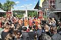 Kapchur-Andriy-Volodymyrovych-pohoron-15089442.jpg