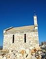 Kapela sv. Bernarda - panoramio.jpg