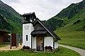 Kapelle bei der Bsuchalm (DSC00886).jpg