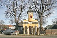 Kaple v obci Kámen.jpg