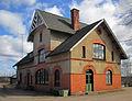 Karbennings station 8740.jpg
