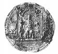 Karel III. Neapolský.png