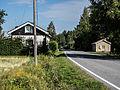 Karhiniemi village Huittinen Finland.jpg